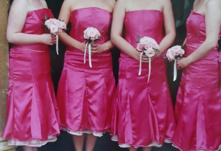 alterations-bridesmaids