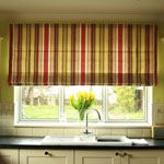 soft-furnishings-thumbnail-blinds