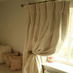 soft-furnishings-thumbnail-curtains