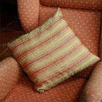 soft-furnishings-thumbnail-cushions